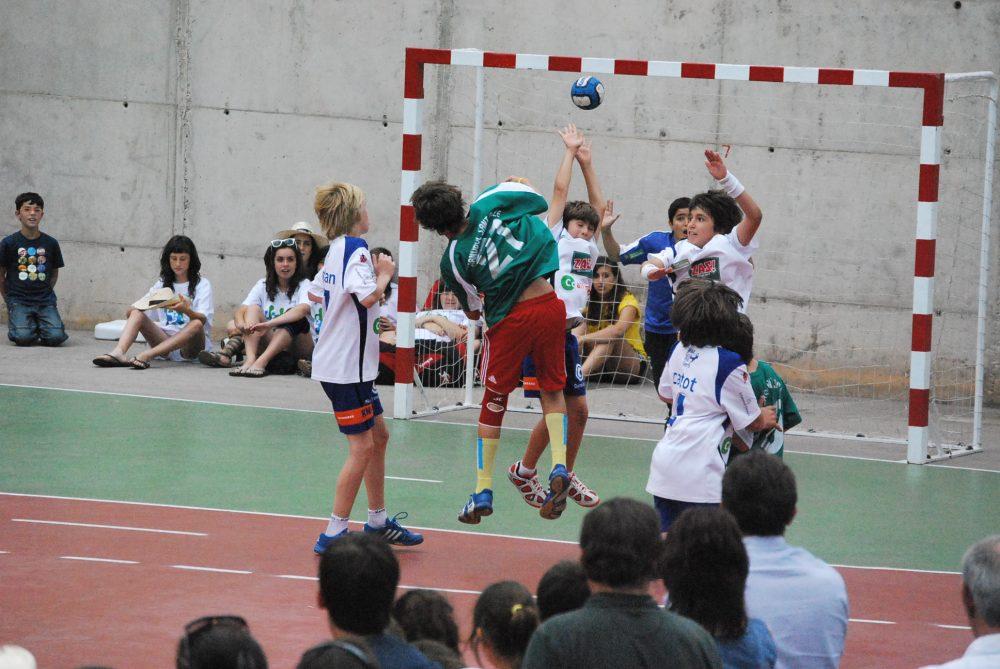 campus-i-tornejos