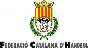 logo-fch