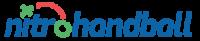 logo-color-1-e1453178750475
