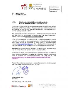 PROTOCOL-DAFILIACIÓ-A-TOOOLS-LA-NOVA-PLATAFORMA-DE-COMPETICIONS-DE-LA-FCH-1