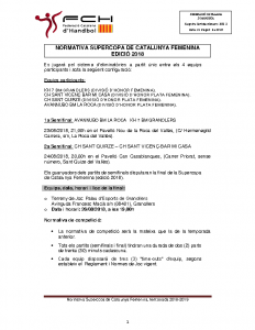 Supercopa-Femenina