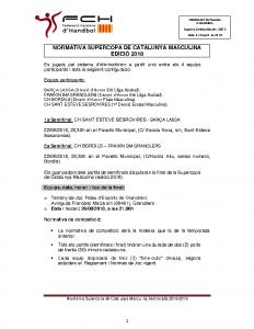 Supercopa-Masculina