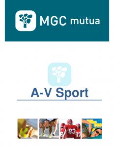 Pòlissa MGC 2018-2019
