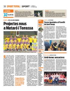Sport 13/10