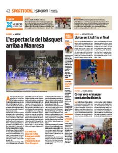 Sport 26/01