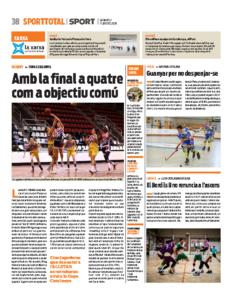 Sport 02/02