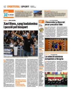 Sport 09/02