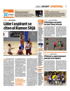 Sport 23/02