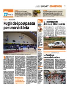 Sport 02/03