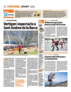 Sport 09/03