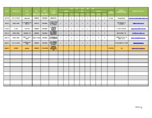 CALENDARI 2018-2019 – 2
