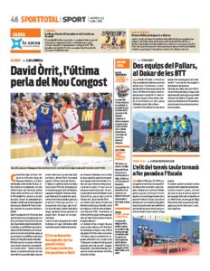 Sport 03/04