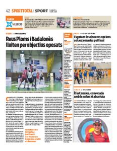 Sport 06/04