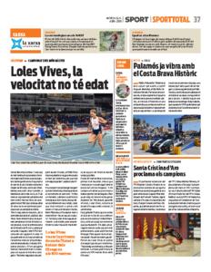 Sport 24/04
