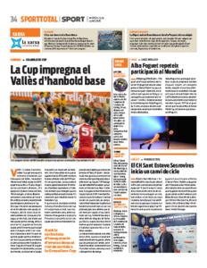 Sport 26/06