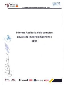 ANNEX 1 ACTA AGO 2019