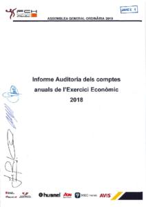 ANNEX-1-ACTA-AGO-2019