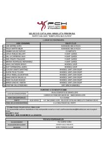 Convocatòria-SCAF_Partit-Somnriures-que-curen_Dia-12.01.20