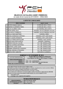 Convocatòria-SCCF_Activitat-22.12.19-i-CESA-2020-1