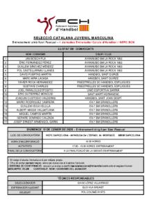 Convocatòria-SCJM_Dia-19.01.20_Jornades-HB-Català