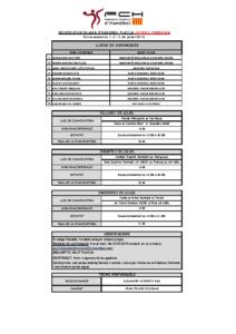 Convocatòries_SCJF-Handbol-Platja_1-2-3.07.19