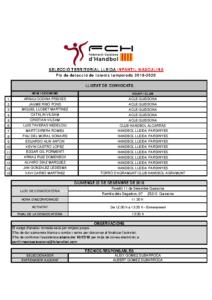 STIM_Lleida_Dia-22.12.19