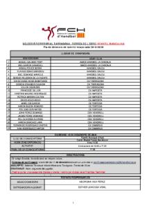 STIM_Tarragona-i-Terres-de-lEbre_Dia-15.12.19