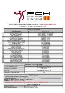 STIM_Tarragona-i-Terres-de-lEbre_Dia-27.10.19