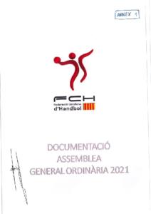 ANNEX 1 ACTA AGO 2021 – Part 1