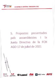 ANNEX 1 ACTA AGO 2021 – Part 2